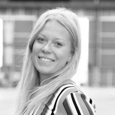 Eva Treffers