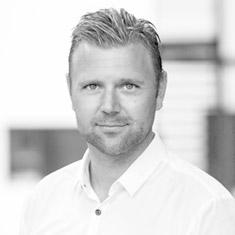 Michel van Wakeren