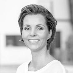 Wendy Vork