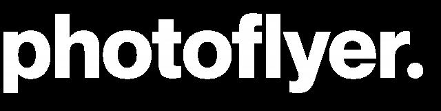 Logo of Photoflyer